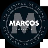 Marcos Salamanca